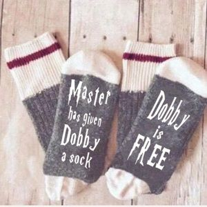 Accessories - 🎁 Cotton Poly Socks Light Gray